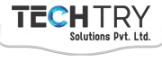 TechTry Solutions Pvt. Ltd.